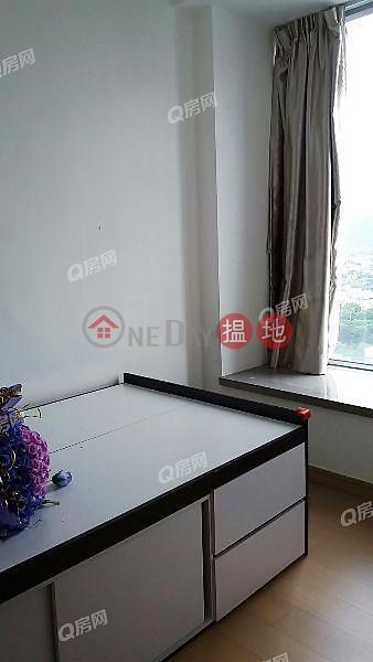 鄰近地鐵,間隔實用《尚悅 12座租盤》-11十八鄉路 | 元朗-香港|出租HK$ 13,000/ 月