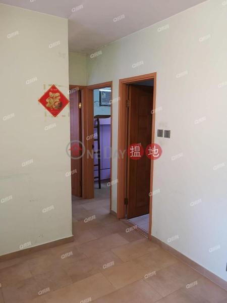 Markfield Building   2 bedroom Mid Floor Flat for Rent, 8 Smithfield   Western District Hong Kong, Rental, HK$ 22,000/ month