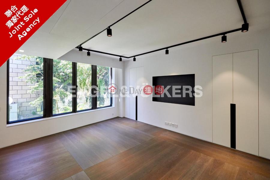壽臣山4房豪宅筍盤出售|住宅單位|南源(Bay Villas)出售樓盤 (EVHK90545)