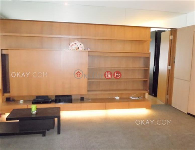 2房1廁,極高層,連車位《珊瑚閣 C1-C3座出售單位》157天后廟道   東區-香港 出售HK$ 1,680萬
