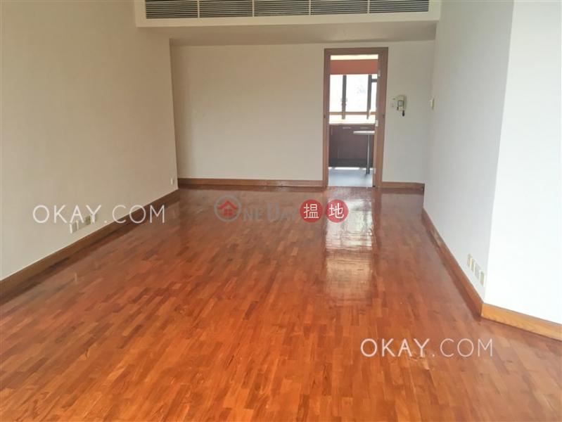 浪琴園-低層-住宅|出租樓盤|HK$ 57,000/ 月