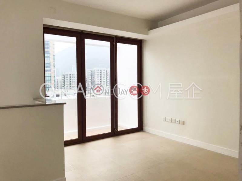 太古城海景花園綠楊閣 (35座) 高層-住宅-出租樓盤-HK$ 56,000/ 月