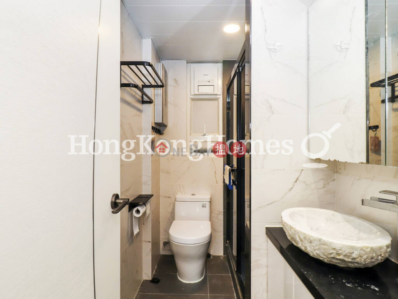 Property Search Hong Kong | OneDay | Residential Rental Listings, 2 Bedroom Unit for Rent at Elm Tree Towers Block A