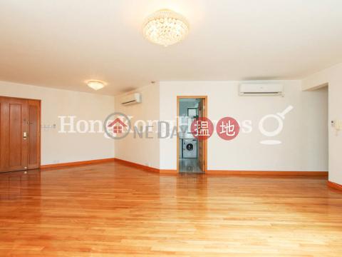雍景臺三房兩廳單位出售 西區雍景臺(Robinson Place)出售樓盤 (Proway-LID163455S)_0