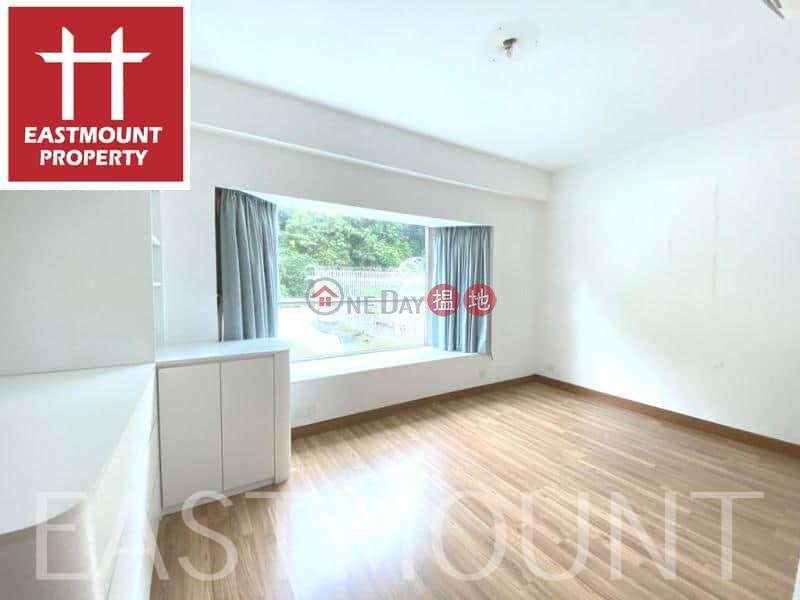 溫莎堡 全棟大廈 住宅 出租樓盤-HK$ 100,000/ 月
