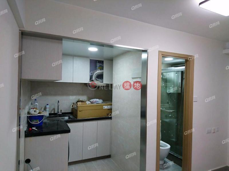 Smithfield Terrace | 2 bedroom High Floor Flat for Rent, 71-77 Smithfield | Western District, Hong Kong | Rental, HK$ 18,000/ month