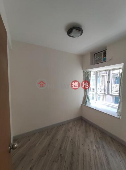 HK$ 16,000/ 月興旺閣 灣仔區-灣仔興旺閣單位出租 住宅