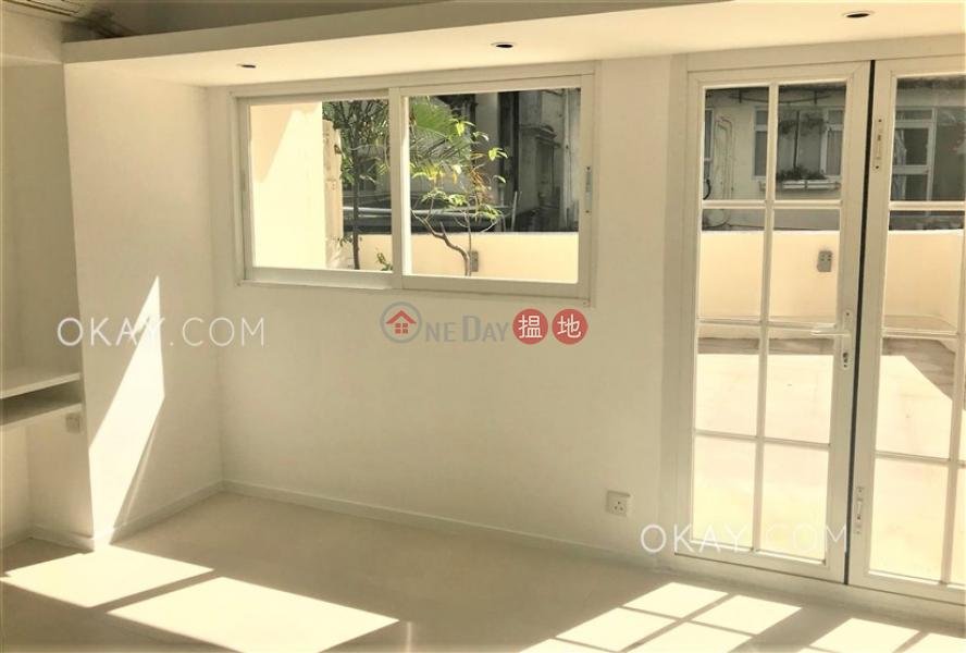 1房1廁《永利大廈出租單位》|中區永利大廈(Winly Building)出租樓盤 (OKAY-R139038)