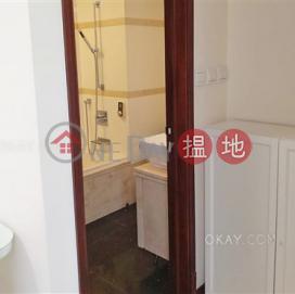 Popular 3 bedroom with balcony | Rental