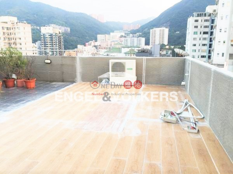 4 Bedroom Luxury Flat for Sale in Happy Valley | 16 Shan Kwong Road | Wan Chai District | Hong Kong, Sales | HK$ 28M