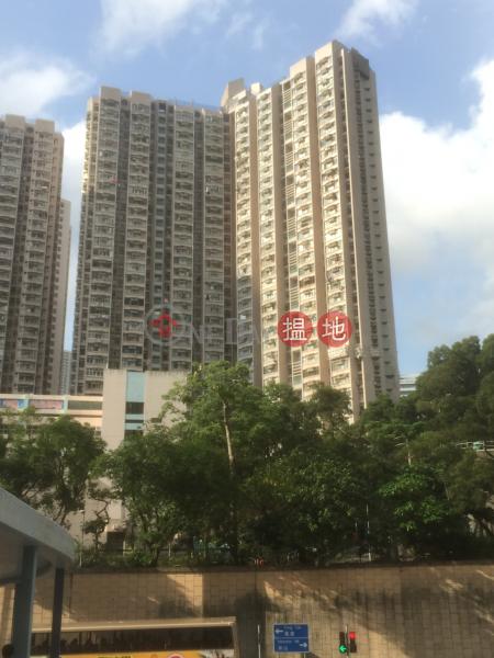 Toi Fung House (Block 4) Fung Tak Estate (Toi Fung House (Block 4) Fung Tak Estate) Diamond Hill|搵地(OneDay)(1)