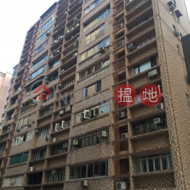 GALLANT COURT,Prince Edward, Kowloon