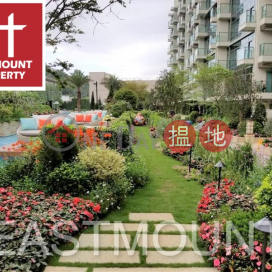 Sai Kung Apartment | Property For Rent or Lease in Park Mediterranean 逸瓏海匯-Roof, Nearby town | Property ID:2808|Park Mediterranean(Park Mediterranean)Rental Listings (EASTM-RSKH438)_0