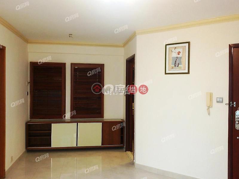 HK$ 5.88M Locwood Court Tower 11 - Kingswood Villas Phase 1 | Yuen Long Locwood Court Tower 11 - Kingswood Villas Phase 1 | 2 bedroom Mid Floor Flat for Sale