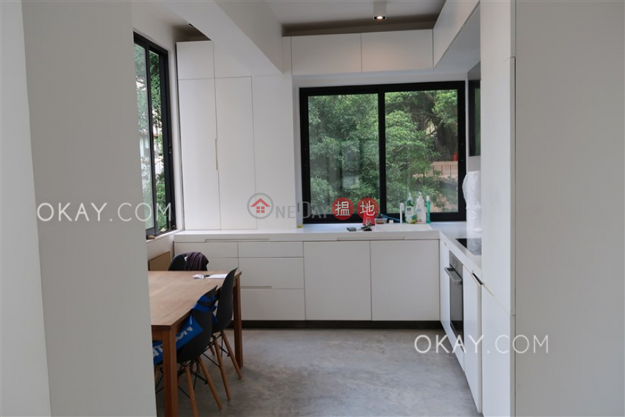Gorgeous 2 bedroom in Sai Ying Pun | For Sale, 25 Eastern Street | Western District Hong Kong, Sales | HK$ 11.8M
