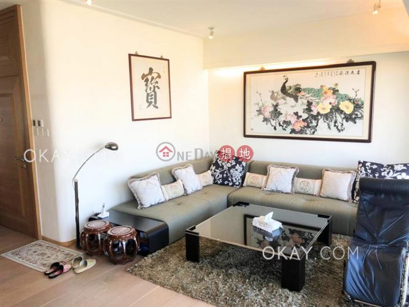 寶雲閣-高層住宅出售樓盤HK$ 5,450萬