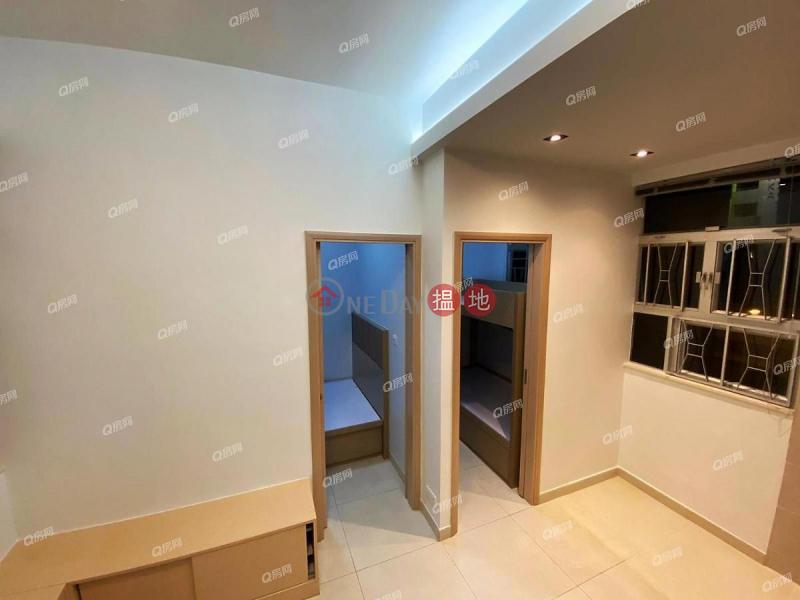 174-176 Aberdeen Main Road | High Floor Flat for Rent | 174-176 Aberdeen Main Road 香港仔大道174-176號 Rental Listings