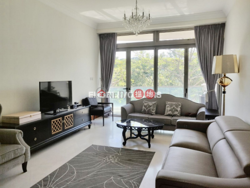 Property Search Hong Kong | OneDay | Residential Rental Listings | 4 Bedroom Luxury Flat for Rent in Beacon Hill