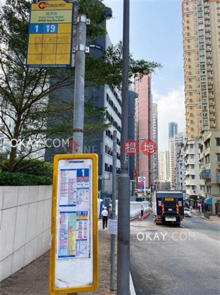 Property Search Hong Kong | OneDay | Residential, Rental Listings | Charming 2 bedroom in Happy Valley | Rental