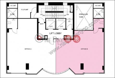 歐銀中心|中區歐銀中心(Eubank Plaza)出租樓盤 (A060668)_0