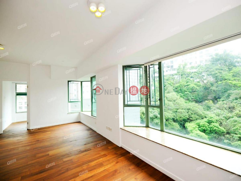 Property Search Hong Kong | OneDay | Residential | Rental Listings | Y.I | 2 bedroom Flat for Rent