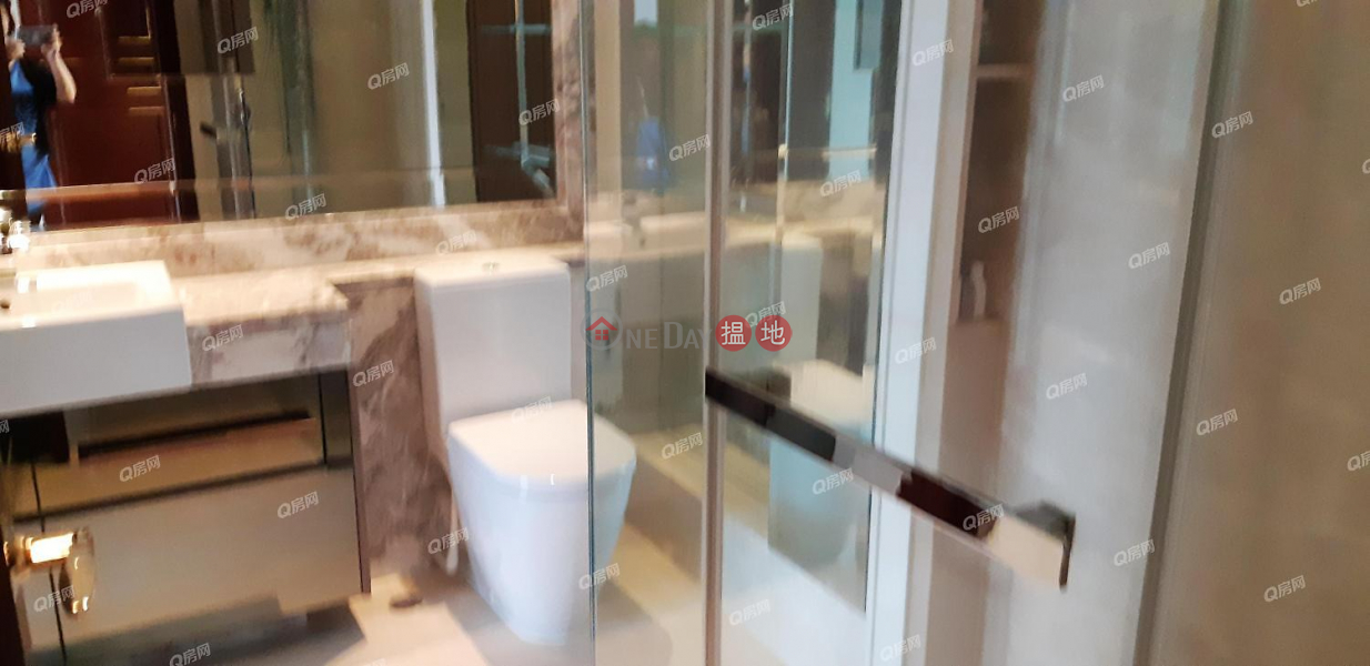 The Avenue Tower 3 | 1 bedroom High Floor Flat for Sale | The Avenue Tower 3 囍匯 3座 Sales Listings
