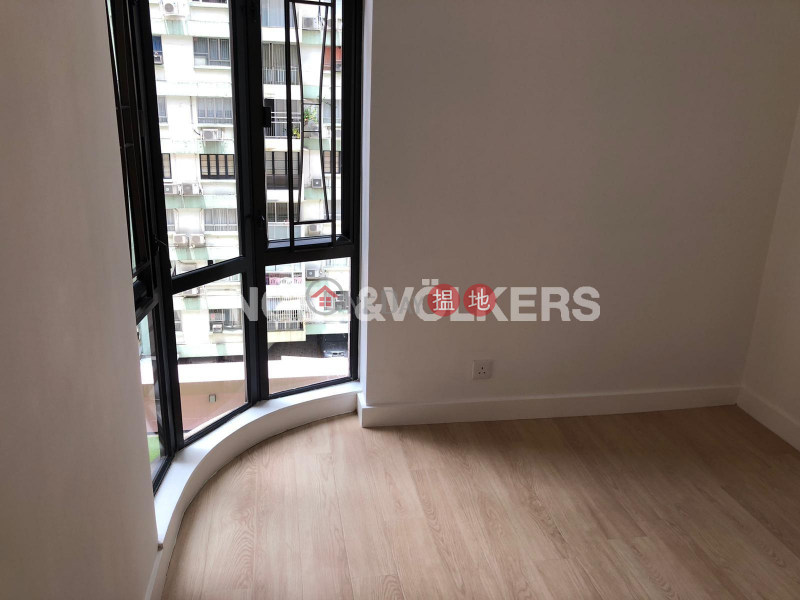 Property Search Hong Kong | OneDay | Residential Sales Listings 3 Bedroom Family Flat for Sale in Happy Valley