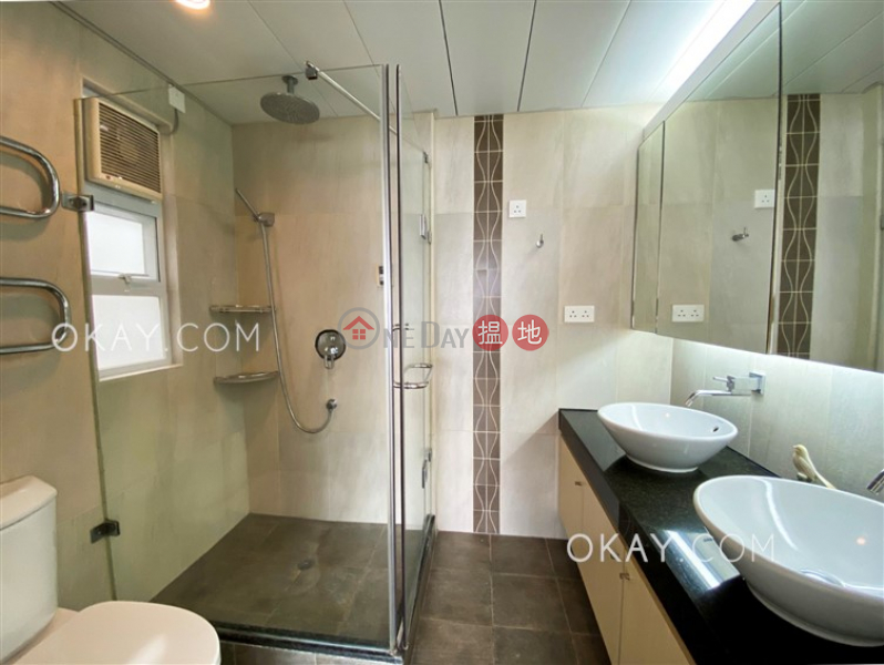 Parisian | High | Residential | Sales Listings, HK$ 45M