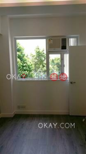 HK$ 35,500/ month | 1B High Street, Western District, Gorgeous 3 bedroom in Mid-levels West | Rental