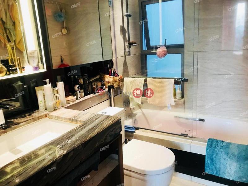 Park Circle | 2 bedroom Mid Floor Flat for Sale 18 Castle Peak Road-Tam Mi | Yuen Long, Hong Kong, Sales | HK$ 7.9M