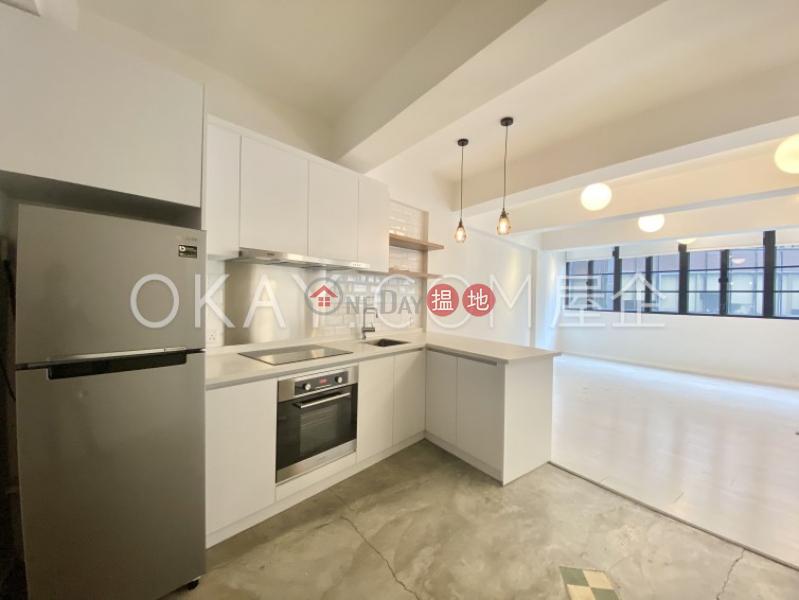 Property Search Hong Kong   OneDay   Residential Rental Listings, Generous in Sheung Wan   Rental