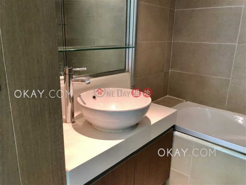 4房3廁,實用率高,連車位,露台《清濤居出租單位》|清濤居(Villa Monticello)出租樓盤 (OKAY-R69004)