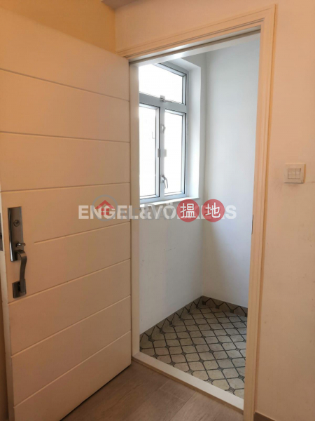 HK$ 23,000/ month, Heung Hoi Mansion | Wan Chai District, 2 Bedroom Flat for Rent in Wan Chai