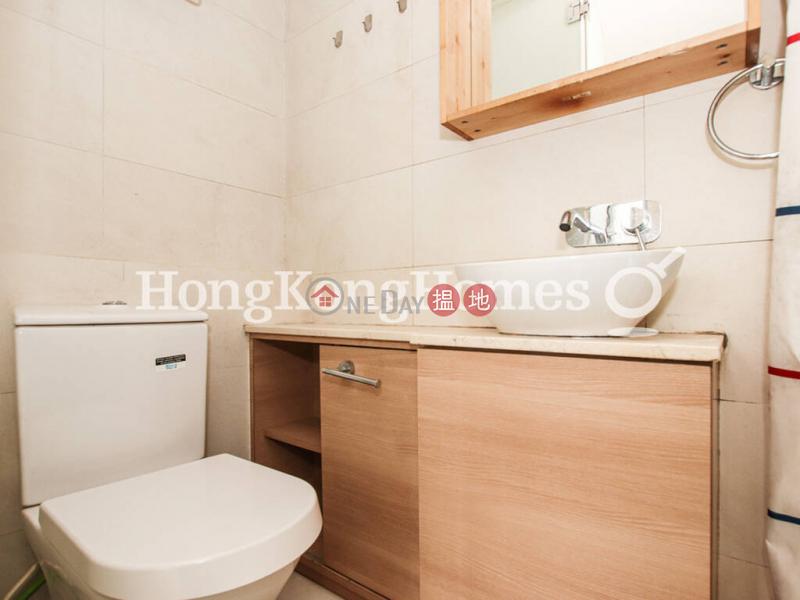 HK$ 60,000/ 月年豐園1座 西區年豐園1座三房兩廳單位出租
