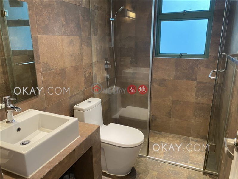 Property Search Hong Kong | OneDay | Residential, Rental Listings, Luxurious 3 bedroom in Discovery Bay | Rental