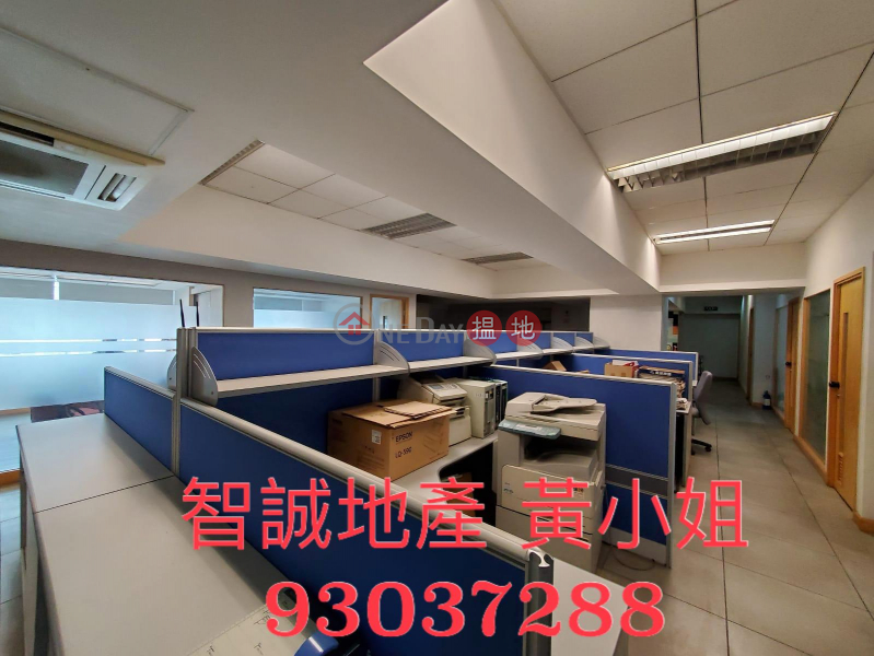 HK$ 47,500/ month | Yee Lim Industrial Building, Kwai Tsing District Kwai Chung Yee Lim Industrial Centre For Rent
