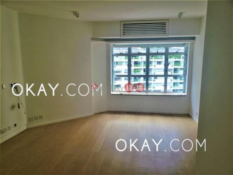 君德閣-中層住宅出租樓盤HK$ 31,000/ 月