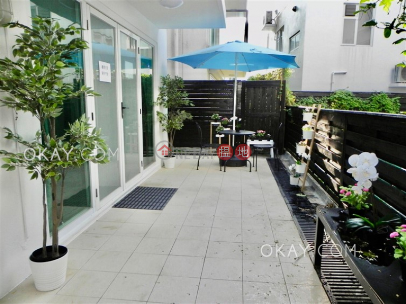 Siu Hang Hau Village House Unknown | Residential Rental Listings HK$ 42,000/ month