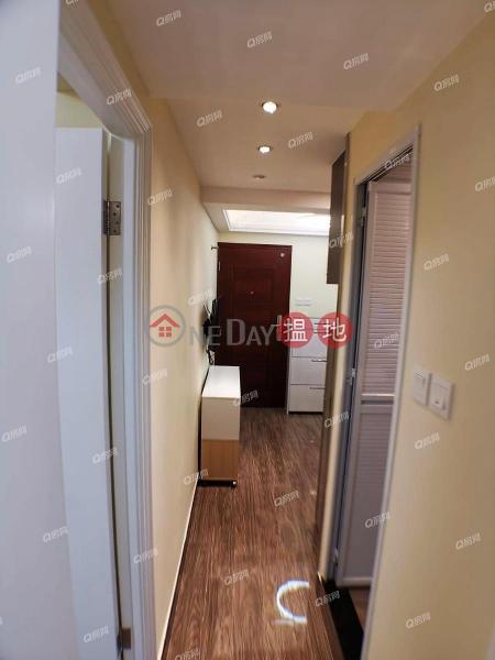 香港搵樓|租樓|二手盤|買樓| 搵地 | 住宅|出租樓盤-交通方便,乾淨企理,即買即住《珠城大廈租盤》
