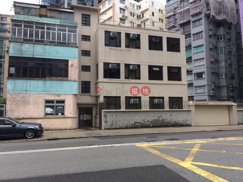 4 Lomond Road (4 Lomond Road) Kowloon City 搵地(OneDay)(2)