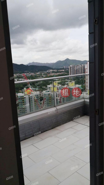 The Reach Tower 9 | 3 bedroom High Floor Flat for Rent, 11 Shap Pat Heung Road | Yuen Long | Hong Kong, Rental, HK$ 38,000/ month