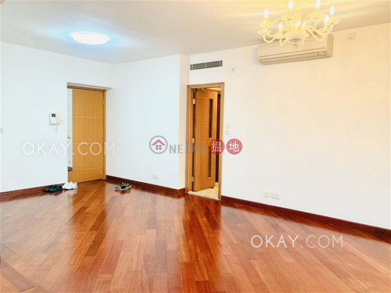 Property Search Hong Kong | OneDay | Residential, Rental Listings, Rare 3 bedroom on high floor with balcony | Rental