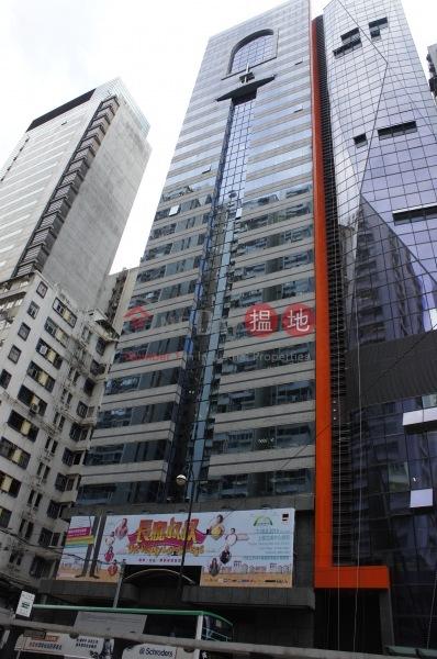 Kwai Hung Holdings Centre (Kwai Hung Holdings Centre ) Causeway Bay|搵地(OneDay)(1)