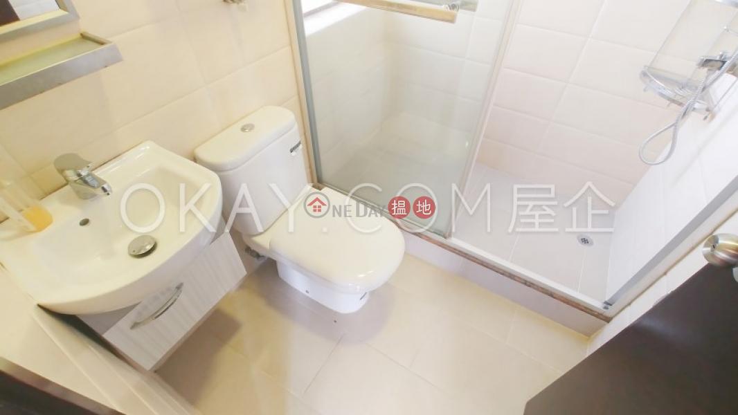 3房2廁,實用率高,連車位,露台瓊峰園出租單位|202-216天后廟道 | 東區|香港出租-HK$ 58,000/ 月