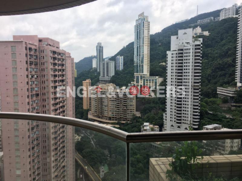 花園台-請選擇-住宅|出售樓盤HK$ 1.08億