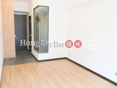 Studio Unit at J Residence | For Sale|Wan Chai DistrictJ Residence(J Residence)Sales Listings (Proway-LID68406S)_0