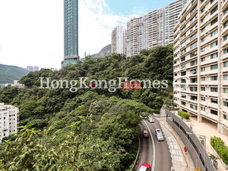 Property Search Hong Kong   OneDay   Residential, Sales Listings, 2 Bedroom Unit at 11, Tung Shan Terrace   For Sale