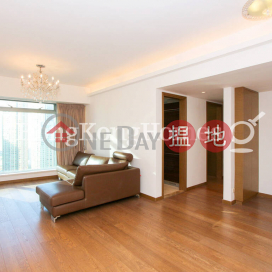 2 Bedroom Unit for Rent at The Harbourside Tower 3