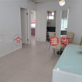Charming 2 bedroom with parking | Rental|Western DistrictRobinson Crest(Robinson Crest)Rental Listings (OKAY-R40248)_3