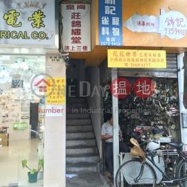 San Kin Street 21,Sheung Shui, New Territories